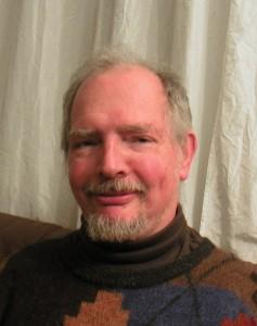 Prof. Dr. Ulrich Platt